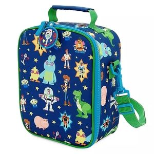 Disney Other - kids lunch box